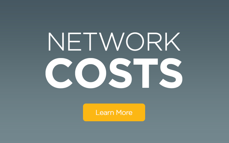 Truth about TV Network Costs
