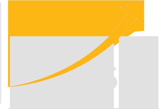 Network Costs Grande Communications