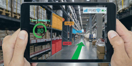 4 Beneficial Realities About Augmented Reality