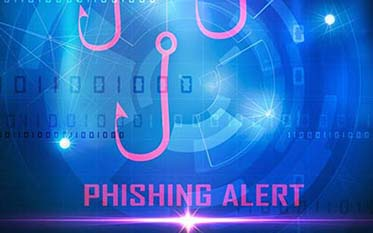 Keep Your Business Off the Hook by Avoiding These Phishing Tricks