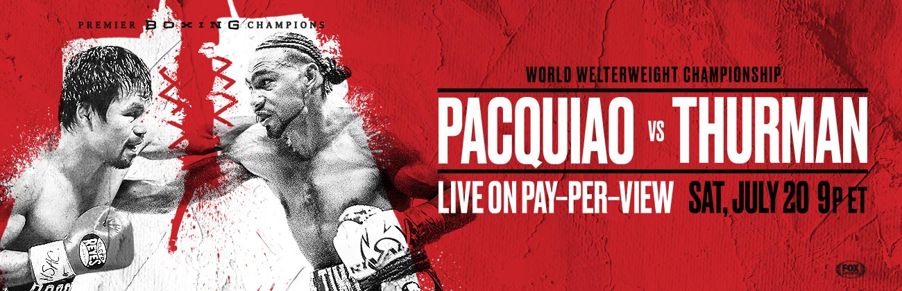 Grande Communications - Pay Per View - Boxing